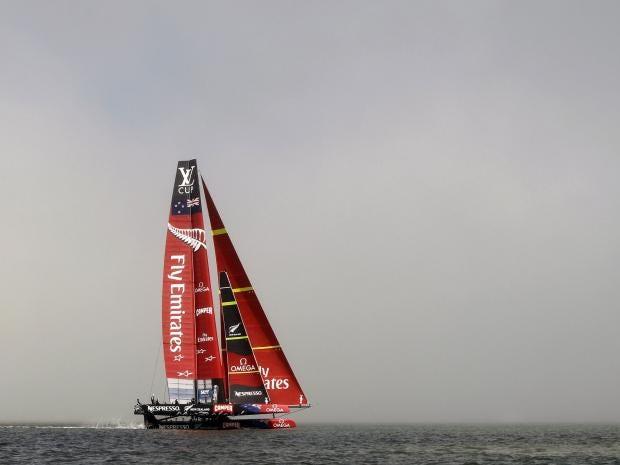 Emirates-Team-New-Zealand-R.jpg