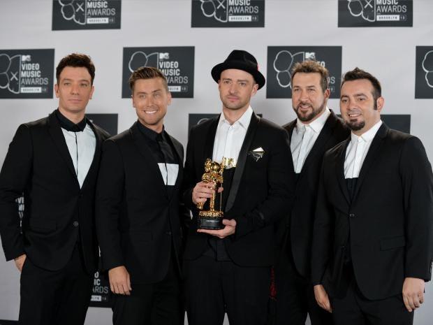 Timberlake-4-web.jpg