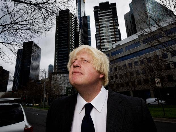 boris-johnson-australia.jpg