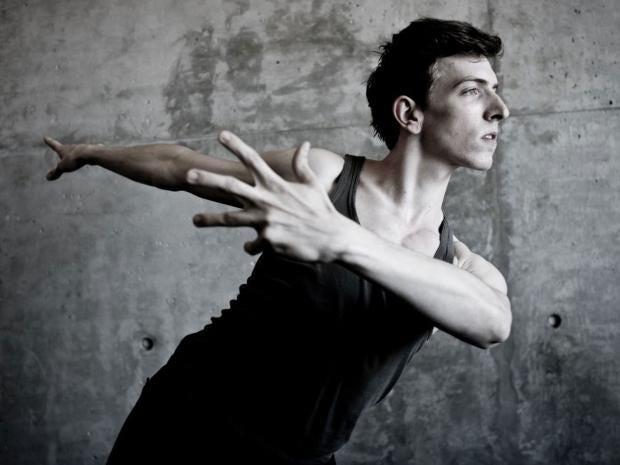 la-dance-project.jpg