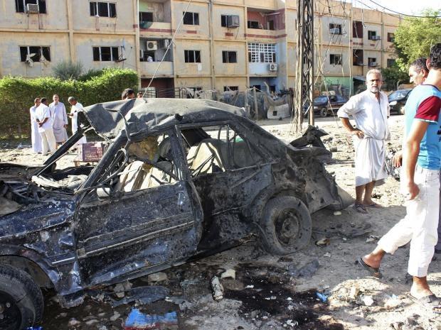 Iraq-car-bomb-August-26.jpg
