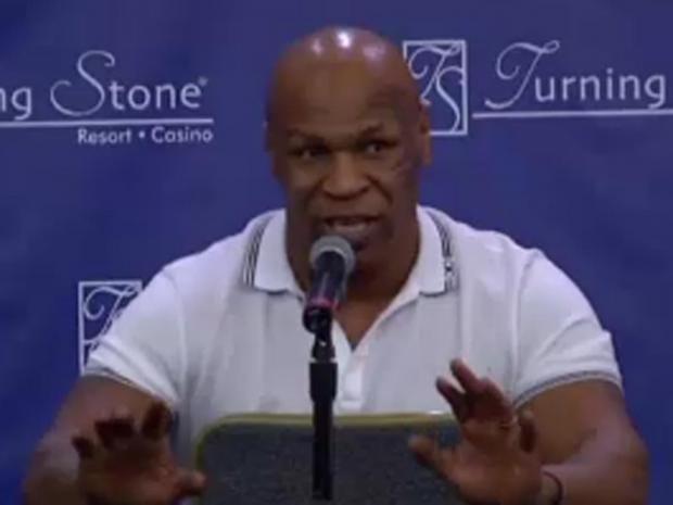 Mike-Tyson.jpg