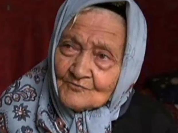 Oldest-woman.jpg