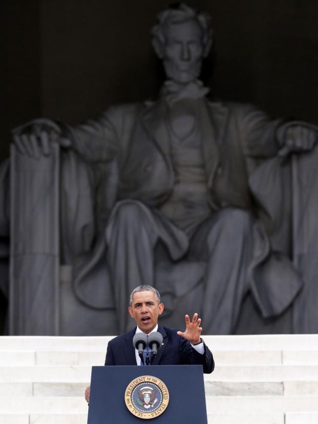 Obama-mlk-gt.jpg
