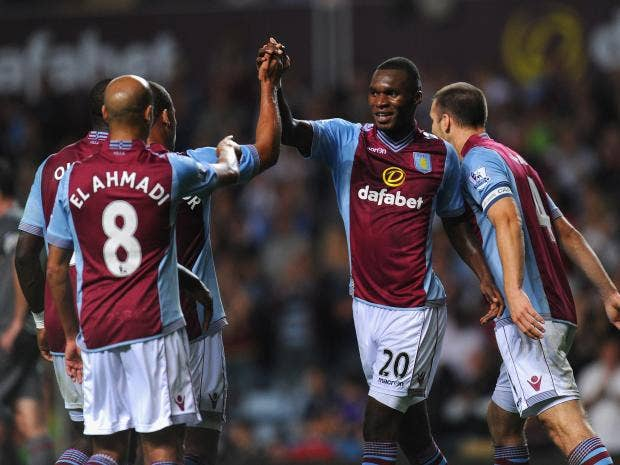 Aston-Villa-player-Christia.jpg