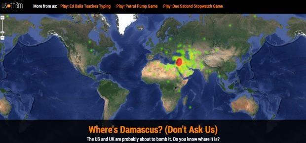 damascus-heatmap---where-pe.jpg