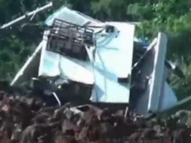 china-landslide.jpg