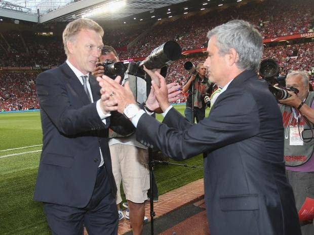 captioncomp_moyes.jpg