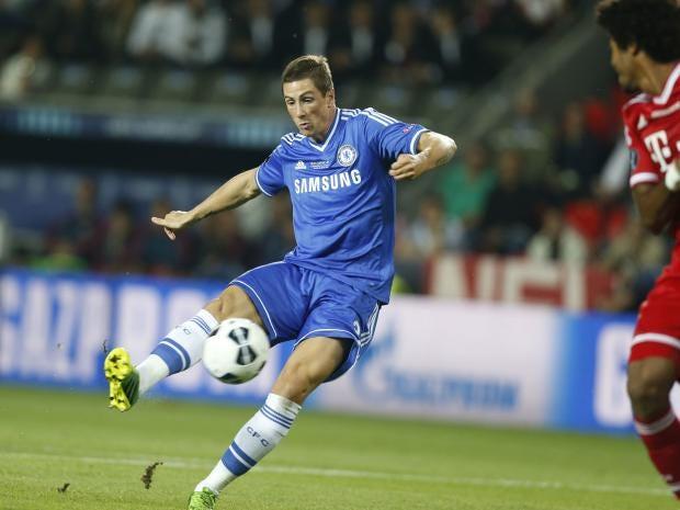 Torres-ap.jpg