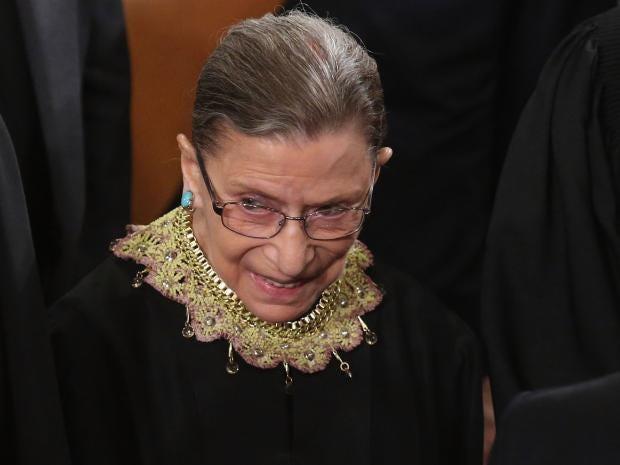 Ginsburg-GETTY.jpg