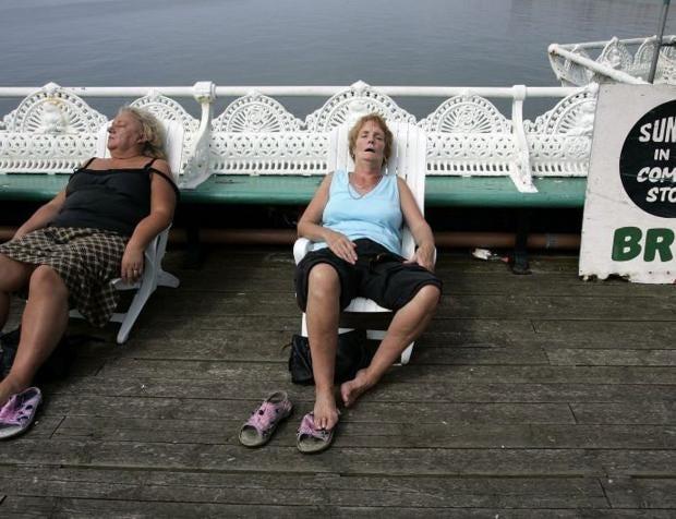 deckchair-getty.jpg