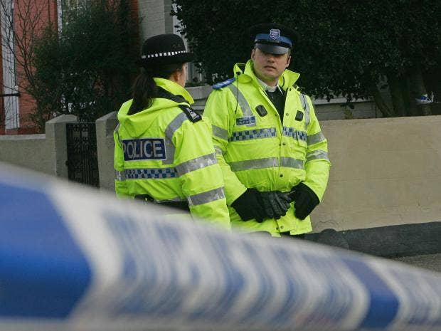 suffolk-police.jpg
