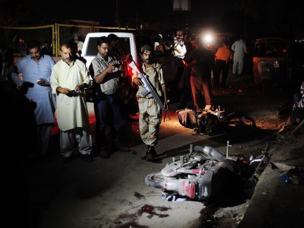 24-pakistan-afpgt.jpg