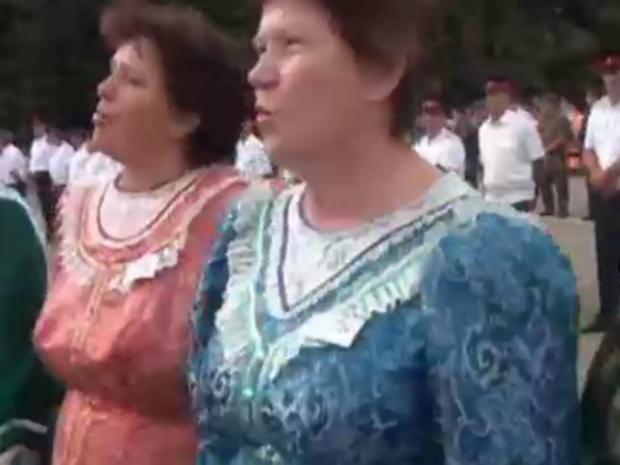 russian-choir.jpg