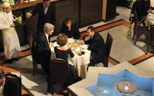 AssadKerrydinner.jpg