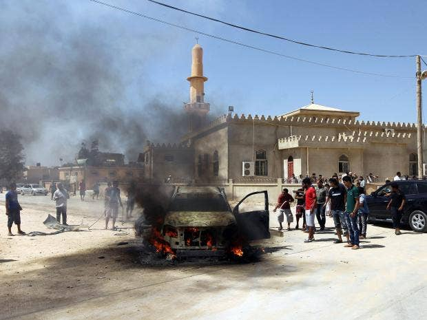 30-libya-afpgt.jpg