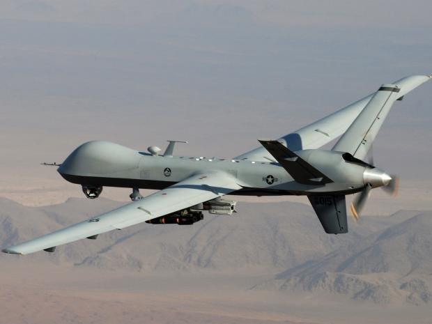 pg-29-drones-ap.jpg