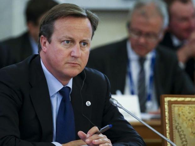 Cameron-EPA.jpg