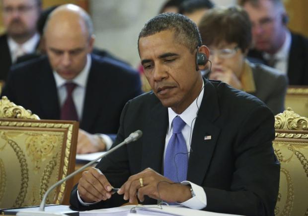 obama-g20.jpg