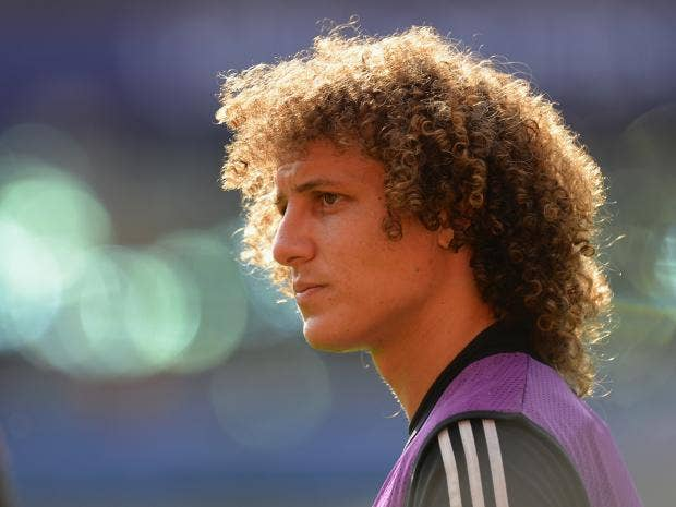 David-Luiz.jpg