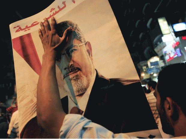 Morsi-supporter-web.jpg