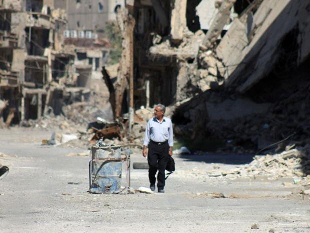 p4syriaAFP.jpg
