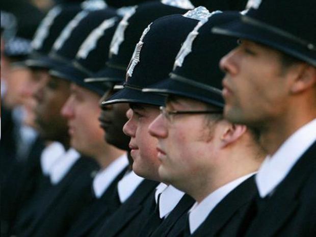 p6policeAFPGETTY.jpg