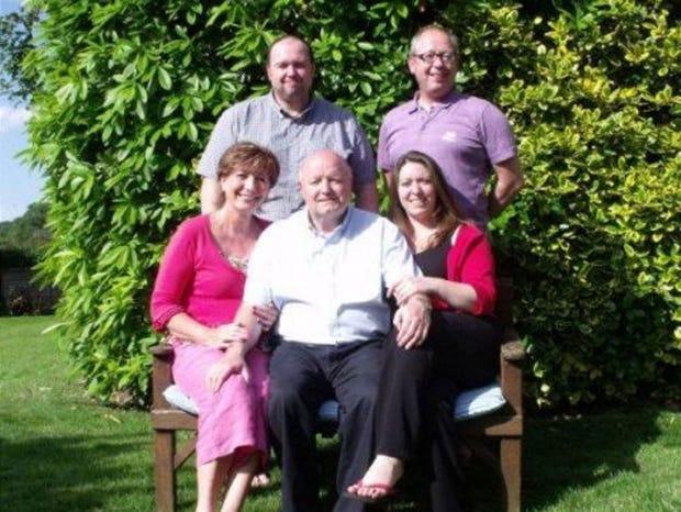 p9family.jpg