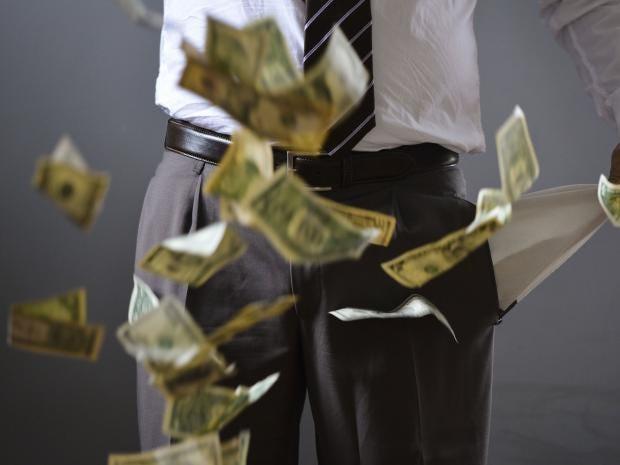 Money-Rex.jpg