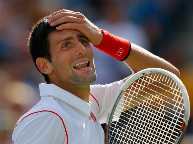 5-Novak-Djokovic-Getty.jpg