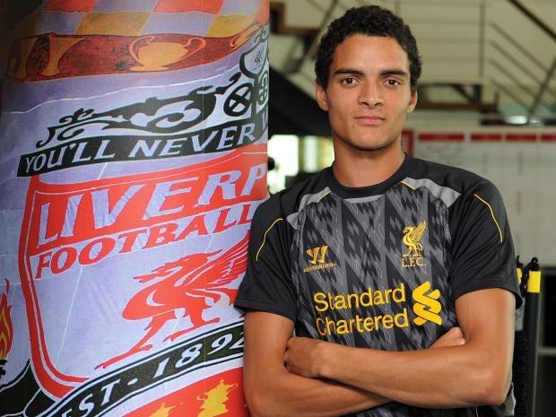 7-Tiago-Ilori-Liverpool-FC-.jpg