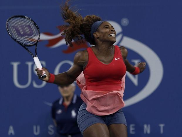 Serena-Williams-Reuters.jpg