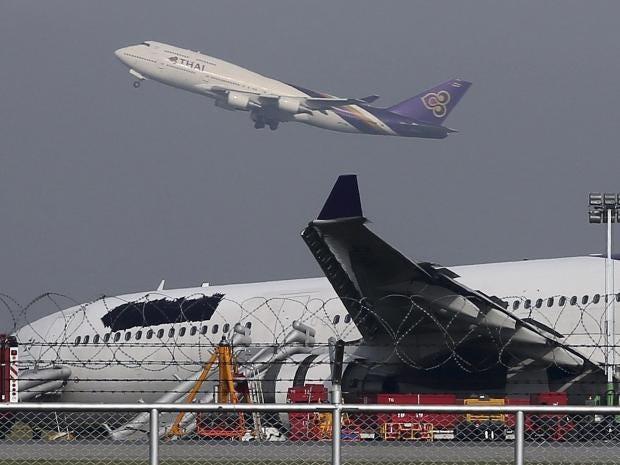 bangkok-plane-crash.jpg