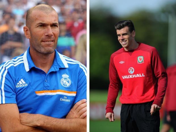 Zidane-Bale.jpg
