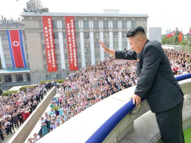 north-korea-3.jpg