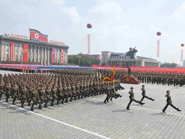 north-korea-6.jpg