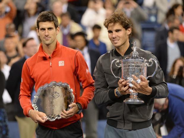 Rafael-Nadal-of-Spain-(R)-h.jpg