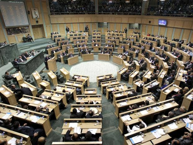 jordan-parliament.jpg