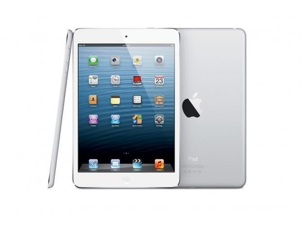 27.-Apple-iPad-mini.jpg