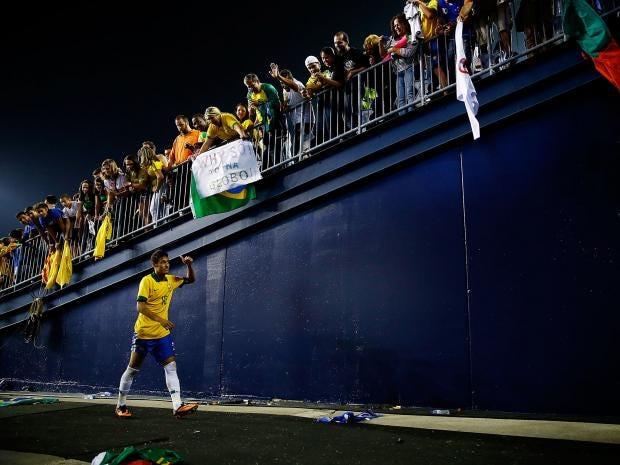 neymar-5.jpg