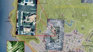 mapsmall.jpg