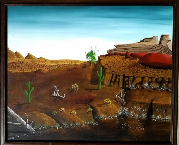 desert-scene.jpg
