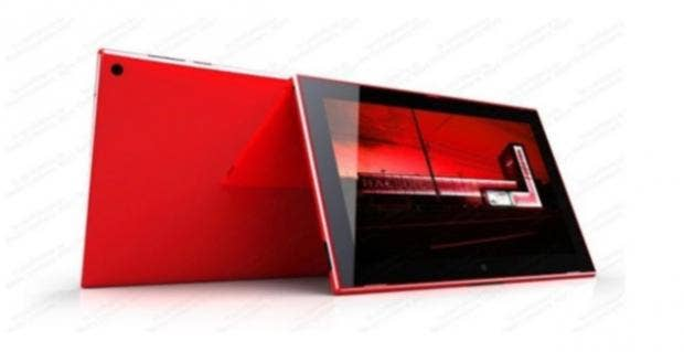 nokia-sirius-windows-tablet-leak-big.jpg