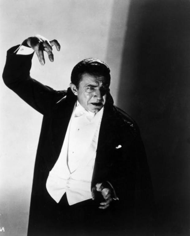 AN27724806Bela-Dracula.jpg
