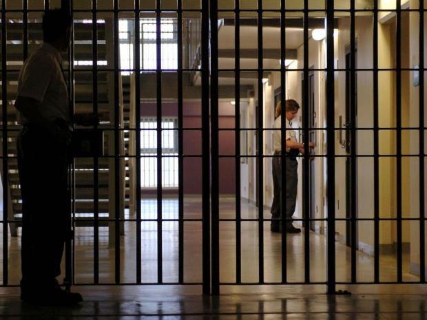 20-jails-pa.jpg