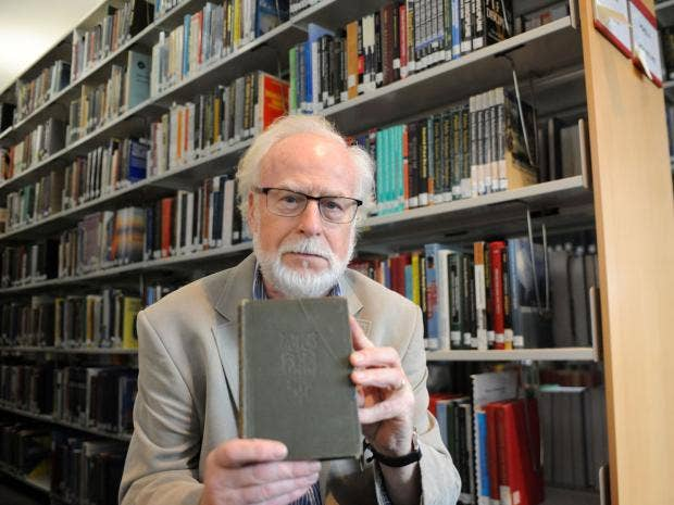 24-professorbook-al.jpg