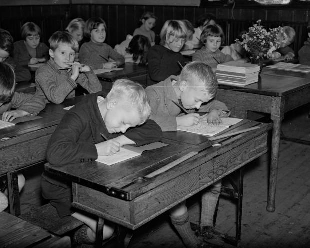 children-at-school.jpg