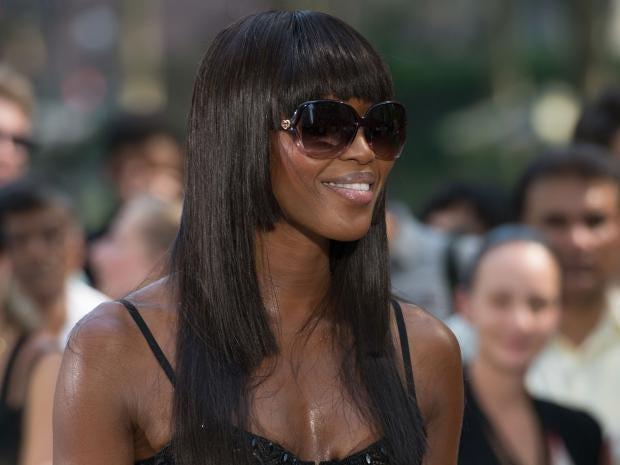 Naomi-Campbell.jpg