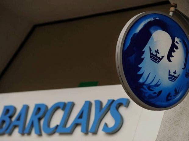 Barclays-web.jpg