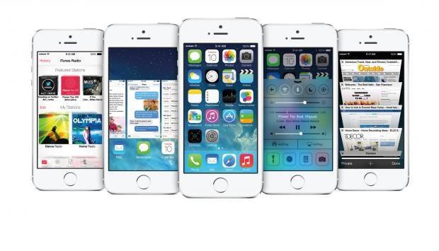 iphones-ios7.jpg